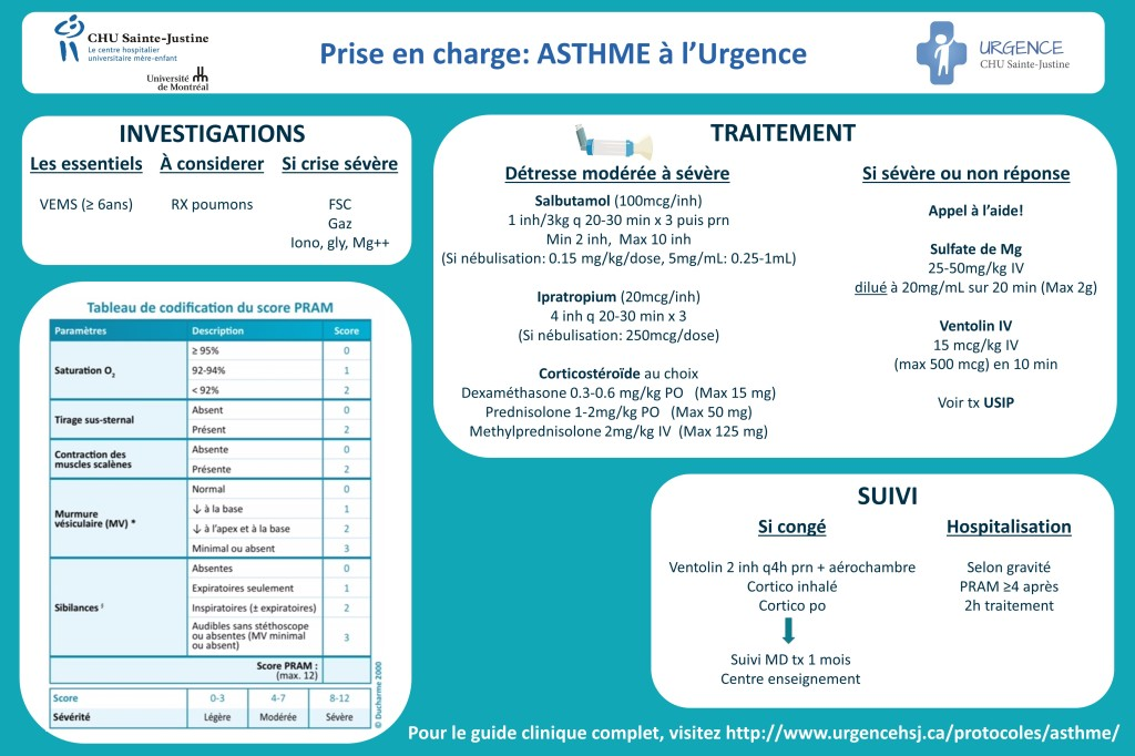 Asthme2