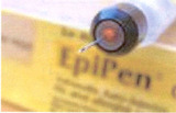 epipen-injection-accidentelle
